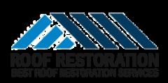 Bluewest Roof Restoration